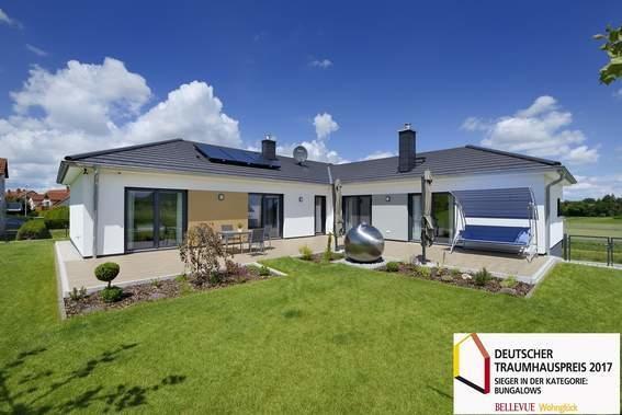 traumh user in massivbauweise region hof wunsiedel. Black Bedroom Furniture Sets. Home Design Ideas